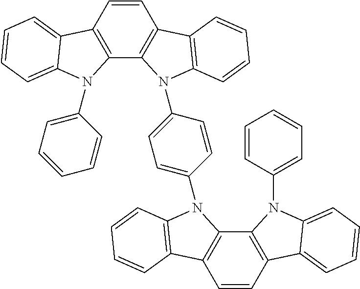 Figure US09680113-20170613-C00111
