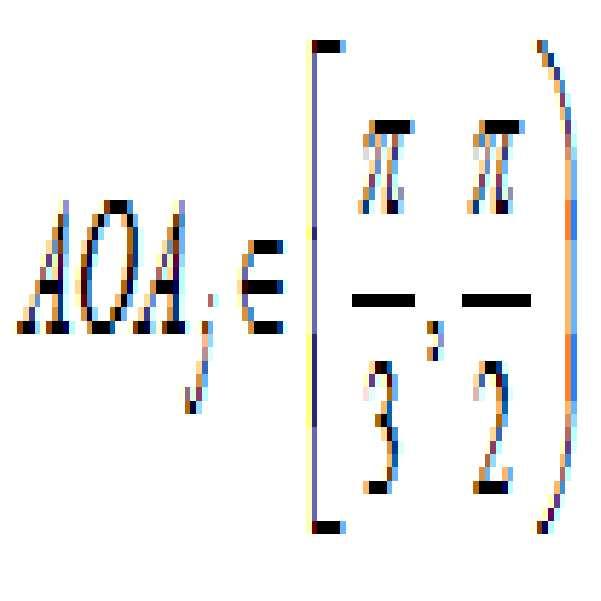 Figure 112011049699081-pct00013