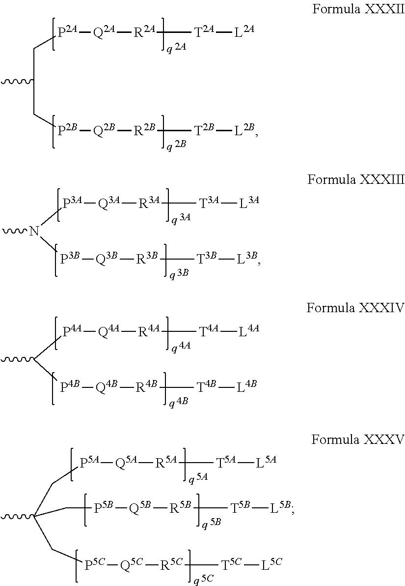 Figure US20170260527A1-20170914-C00016