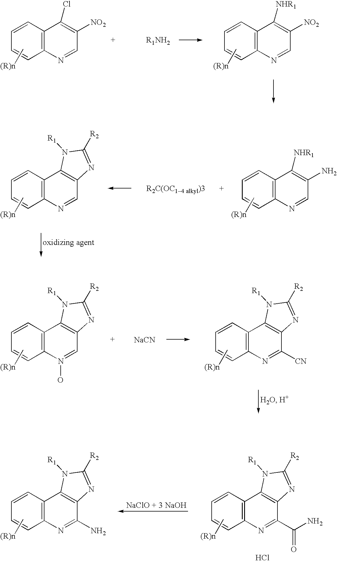 Figure US06841678-20050111-C00006