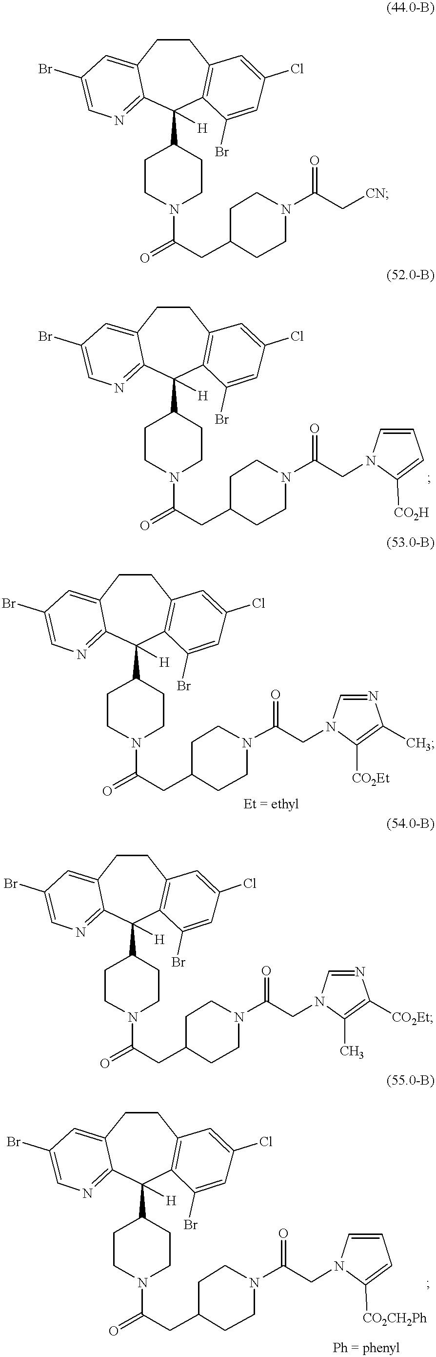 Figure US06387905-20020514-C00055
