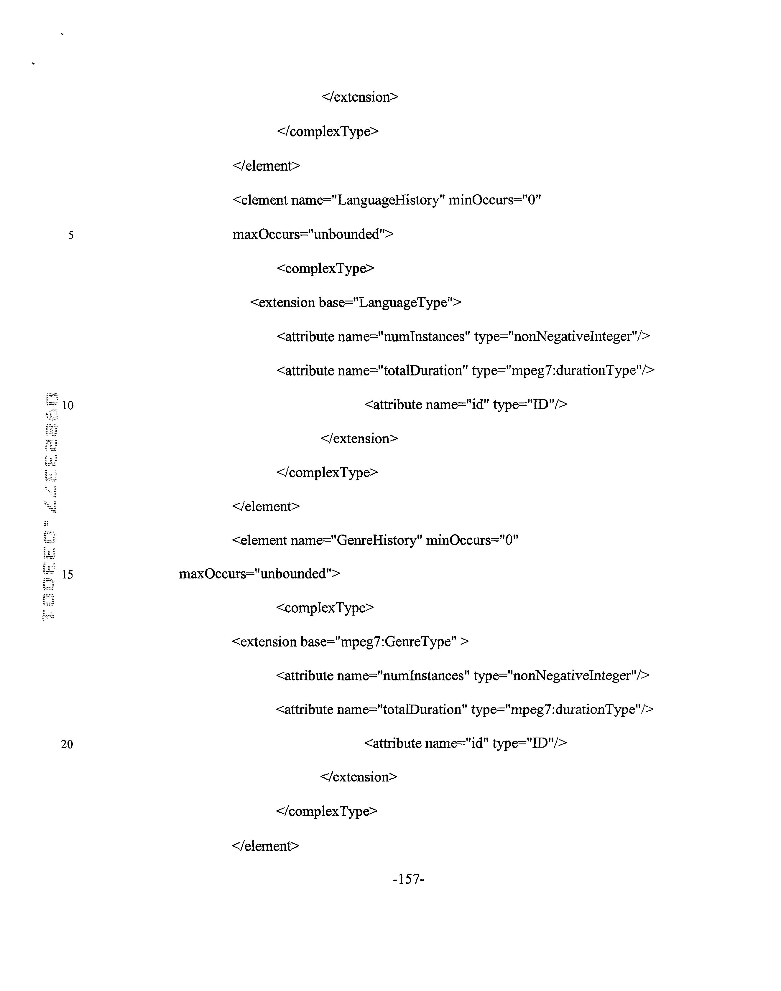Figure US20020059584A1-20020516-P00009