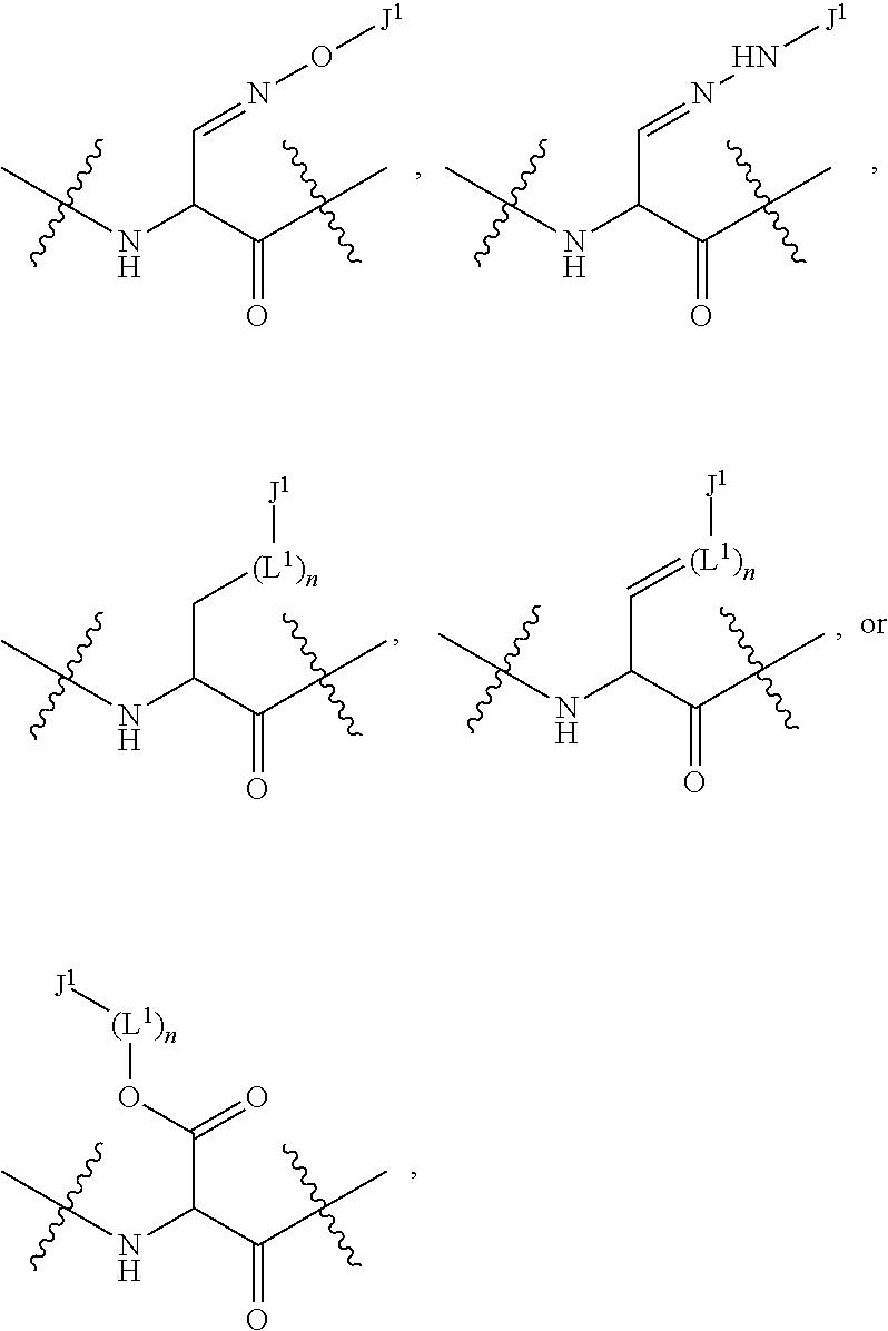 Figure US10183998-20190122-C00001