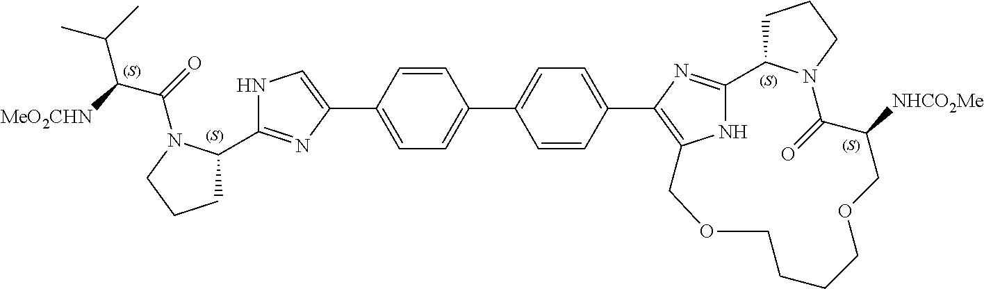 Figure US08933110-20150113-C00443