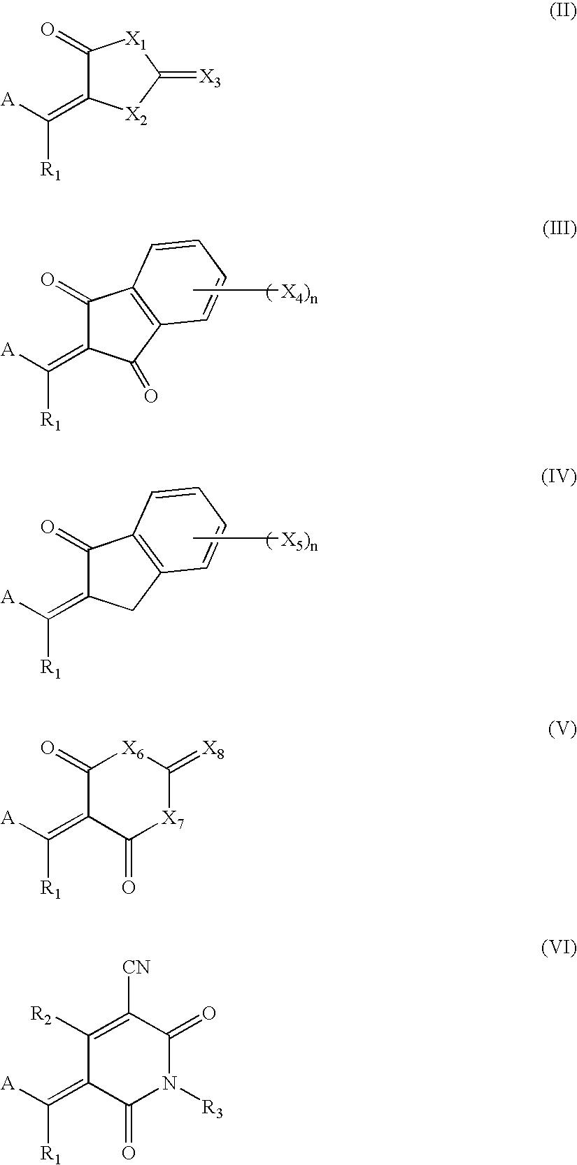 Figure US07435529-20081014-C00004