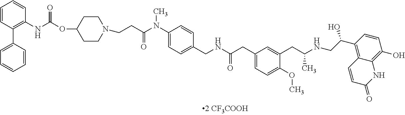Figure US10138220-20181127-C00338