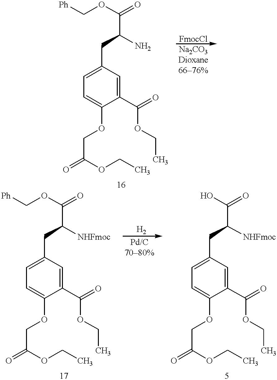Figure US06410585-20020625-C00017