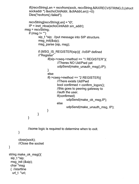 Figure US20030174648A1-20030918-P00025