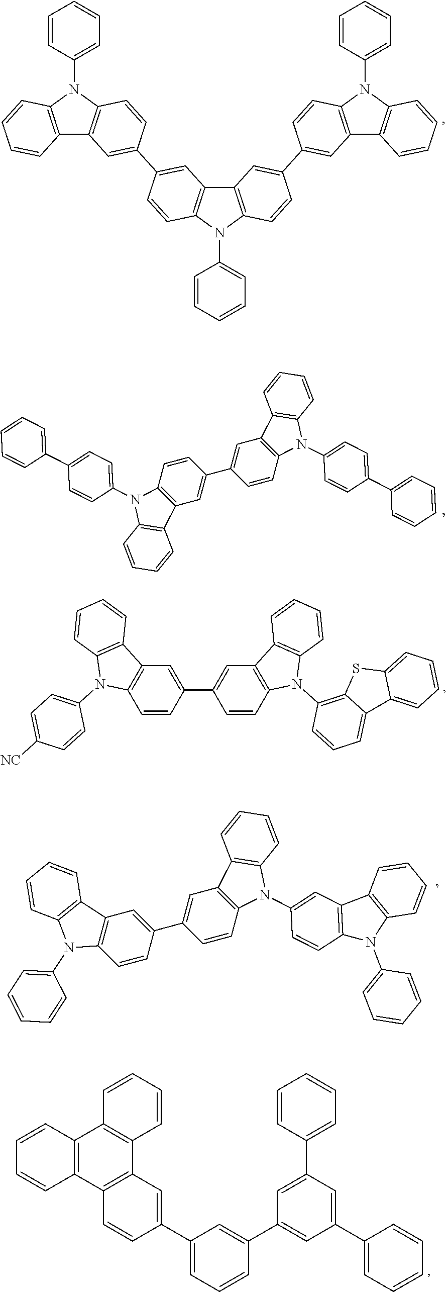 Figure US10144867-20181204-C00045