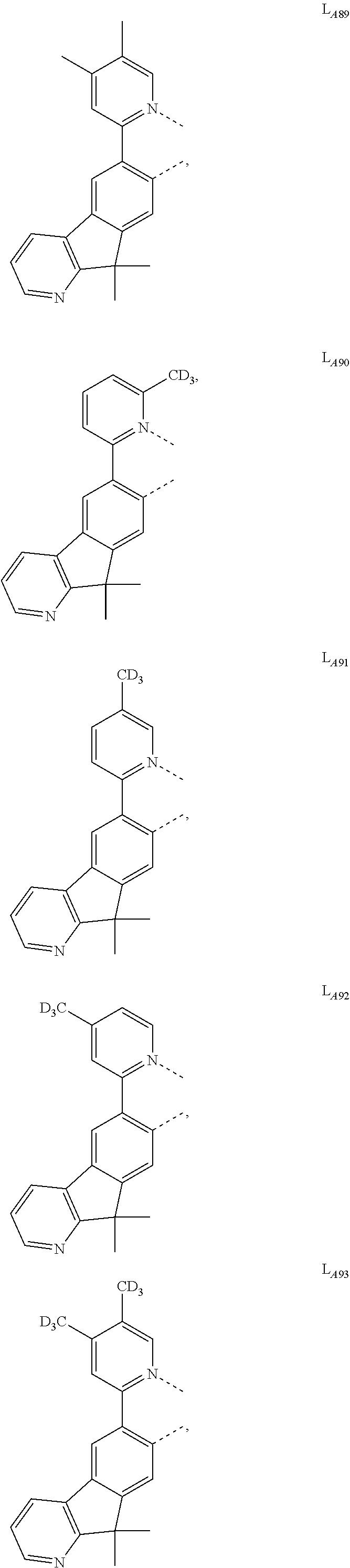 Figure US10003034-20180619-C00069