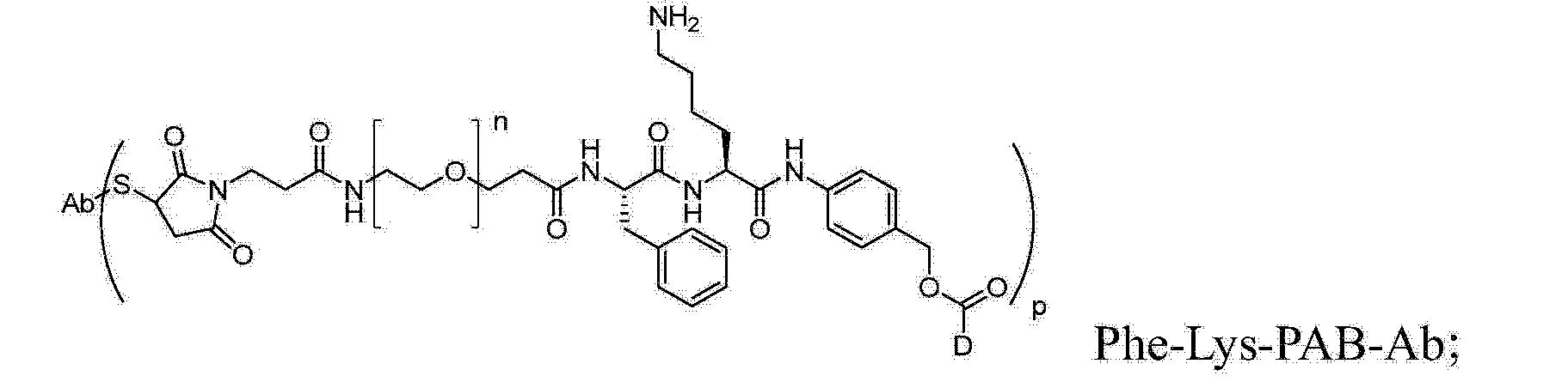 Figure CN104411721AD00602