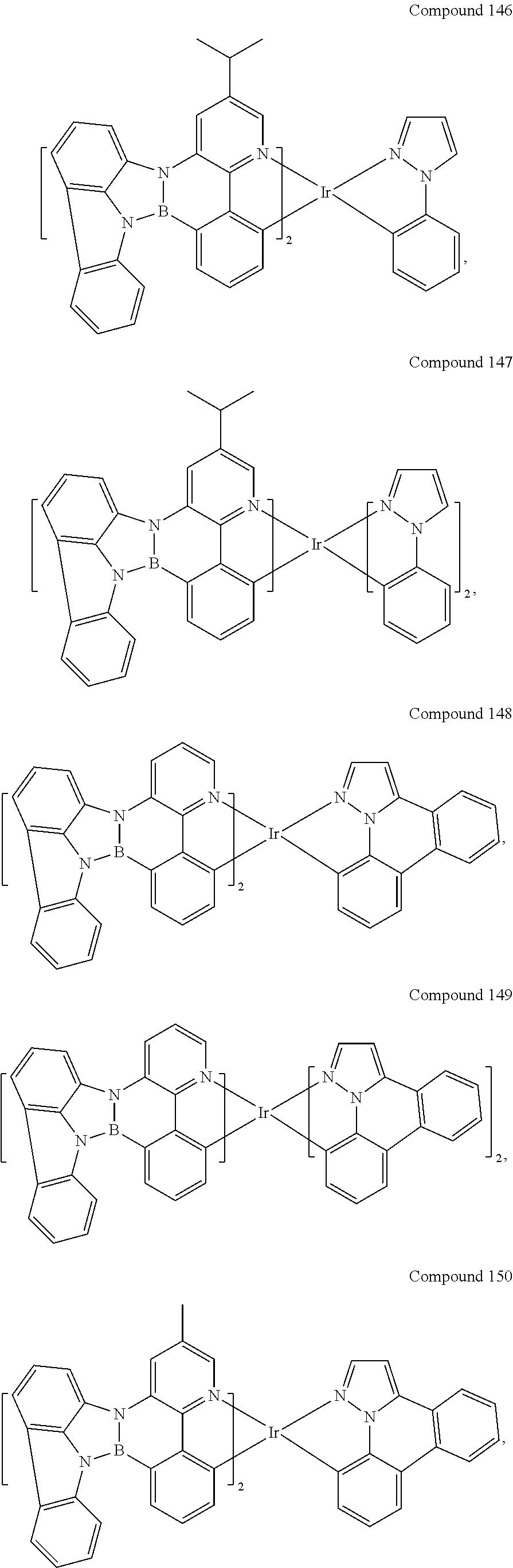 Figure US10033004-20180724-C00034
