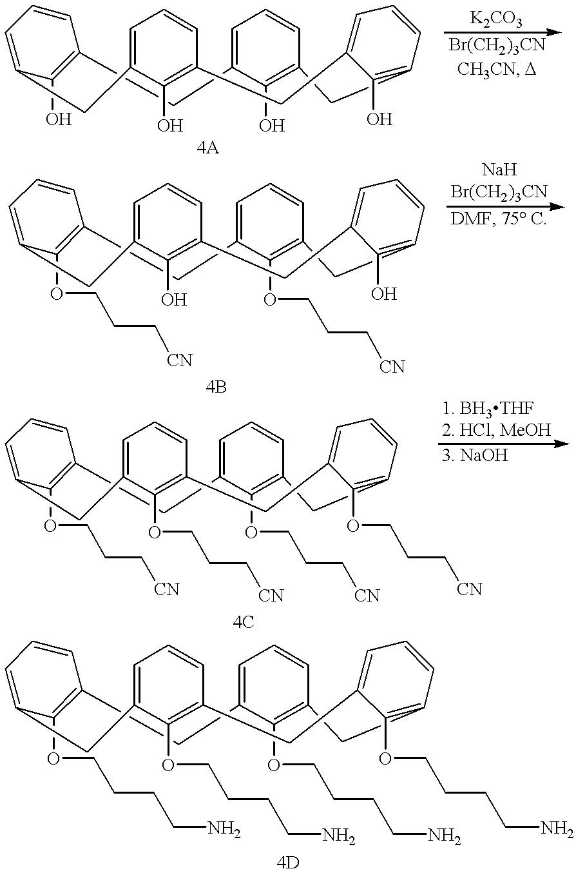 Figure US06232265-20010515-C00009
