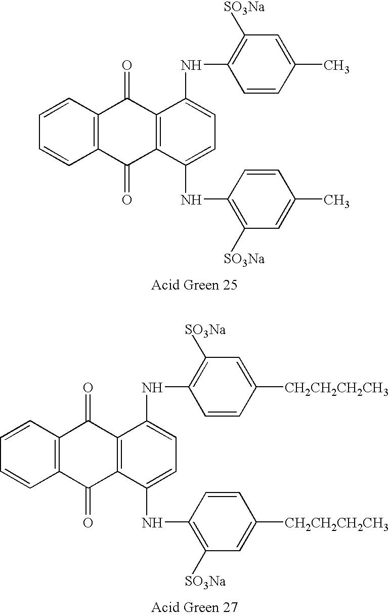 Figure US08409618-20130402-C00005
