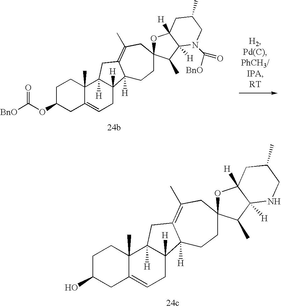 Figure US07812164-20101012-C00112