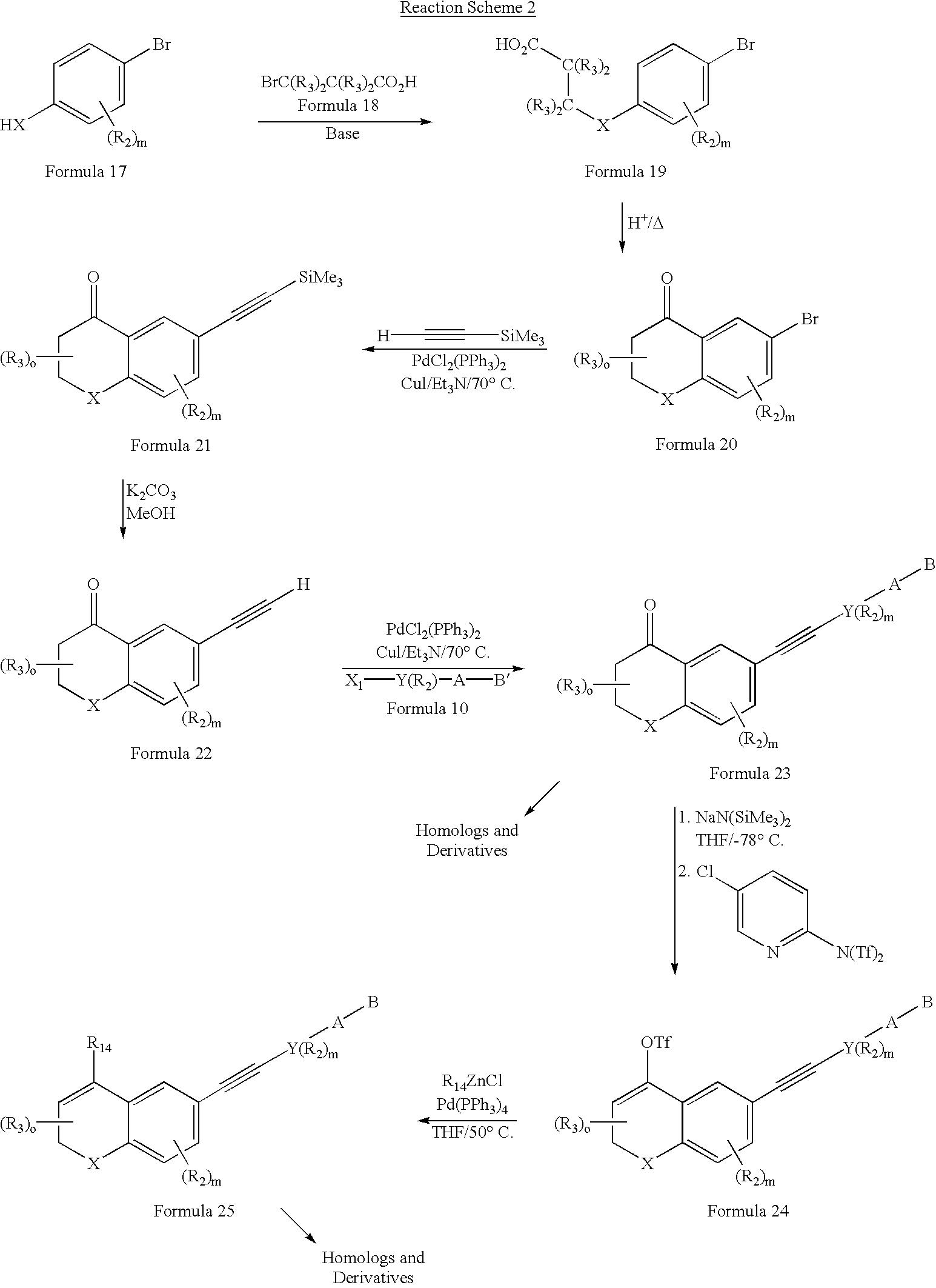 Figure US06469028-20021022-C00008