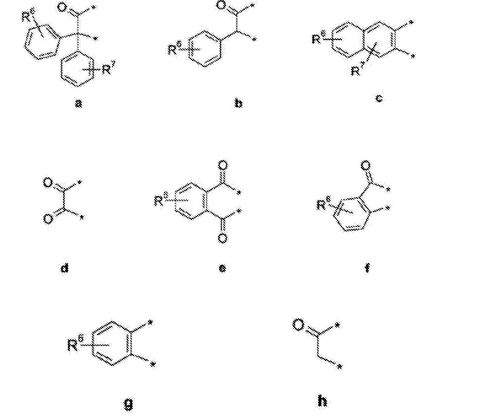 Figure CN103561962BC00062