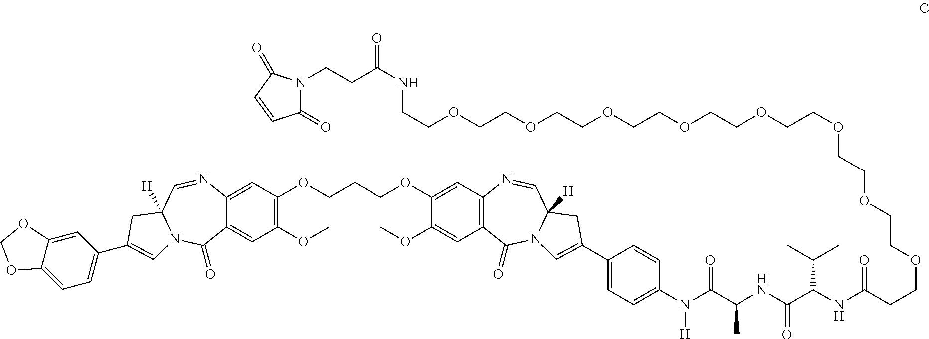 Figure US09919056-20180320-C00028