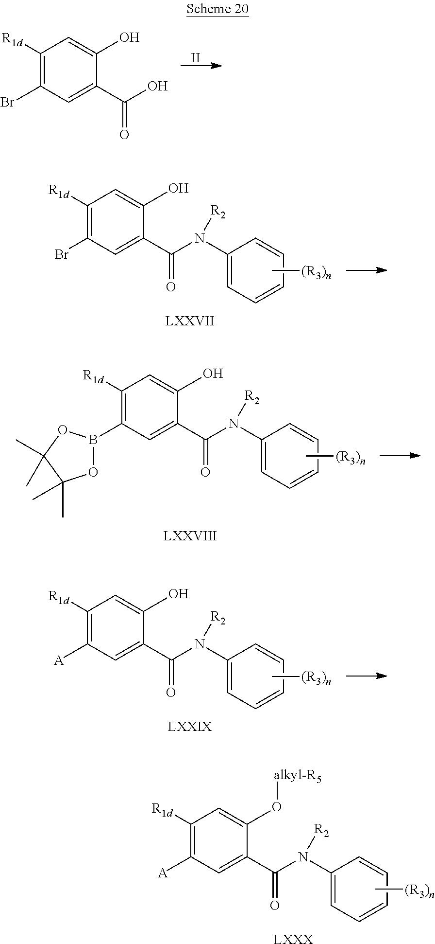 Figure US08952161-20150210-C00028
