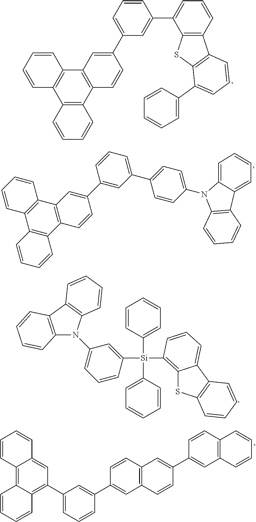 Figure US09450195-20160920-C00040