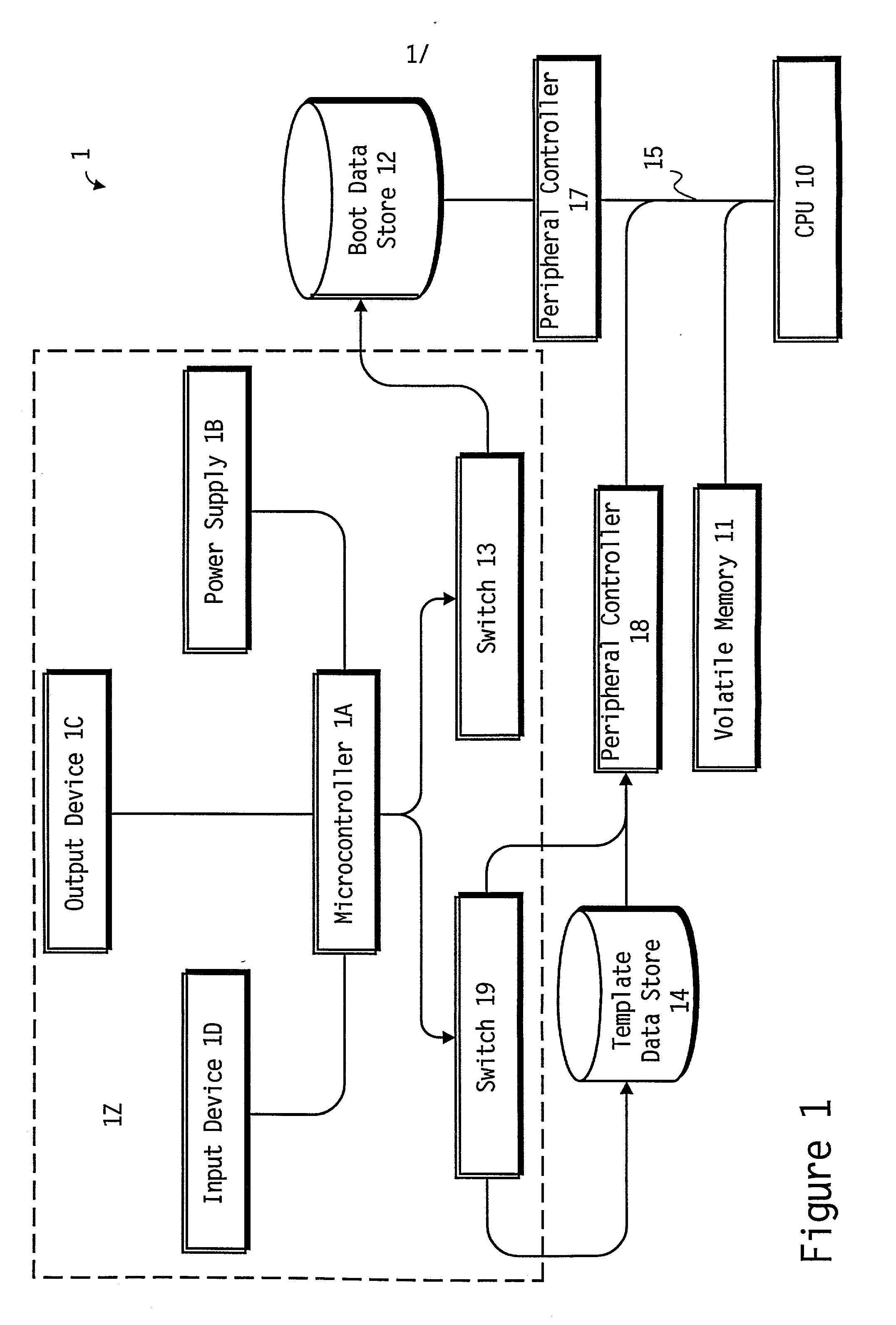 Figure US20020194533A1-20021219-P00028