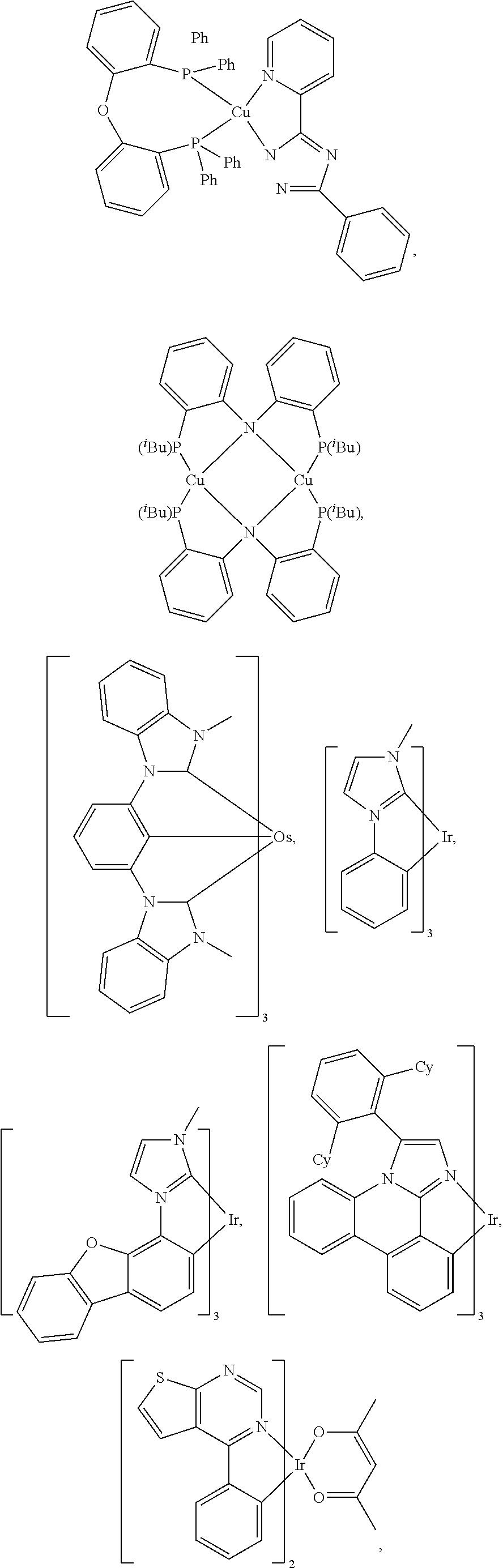 Figure US20180130962A1-20180510-C00180