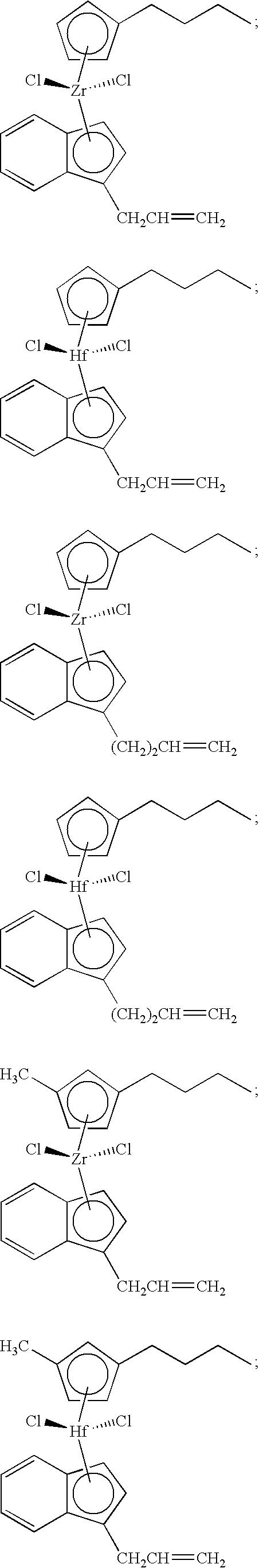 Figure US07884163-20110208-C00017
