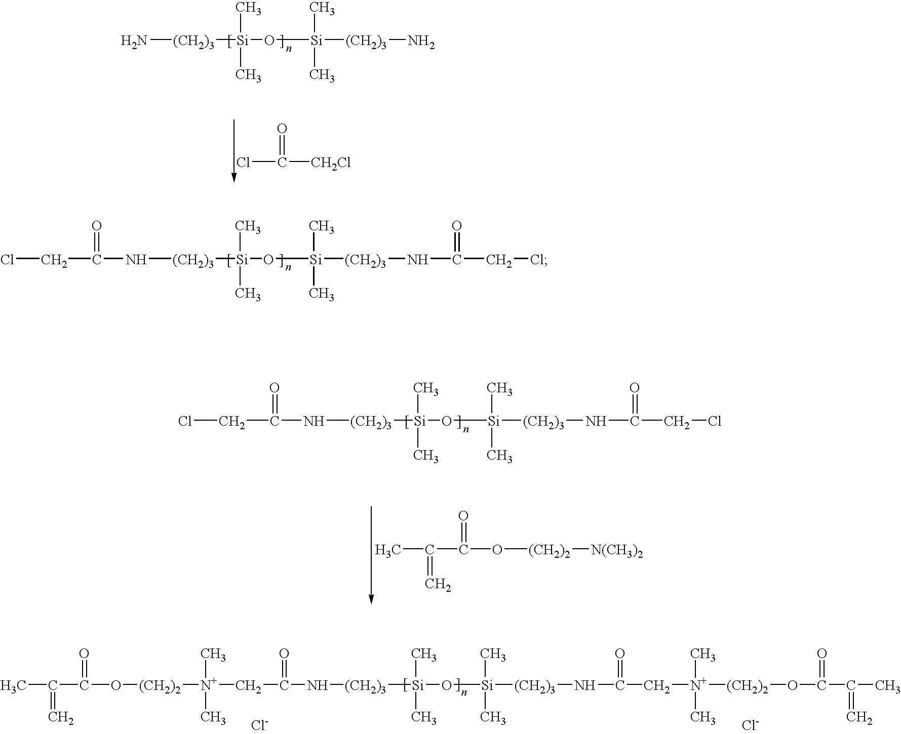 Figure US07759408-20100720-C00004