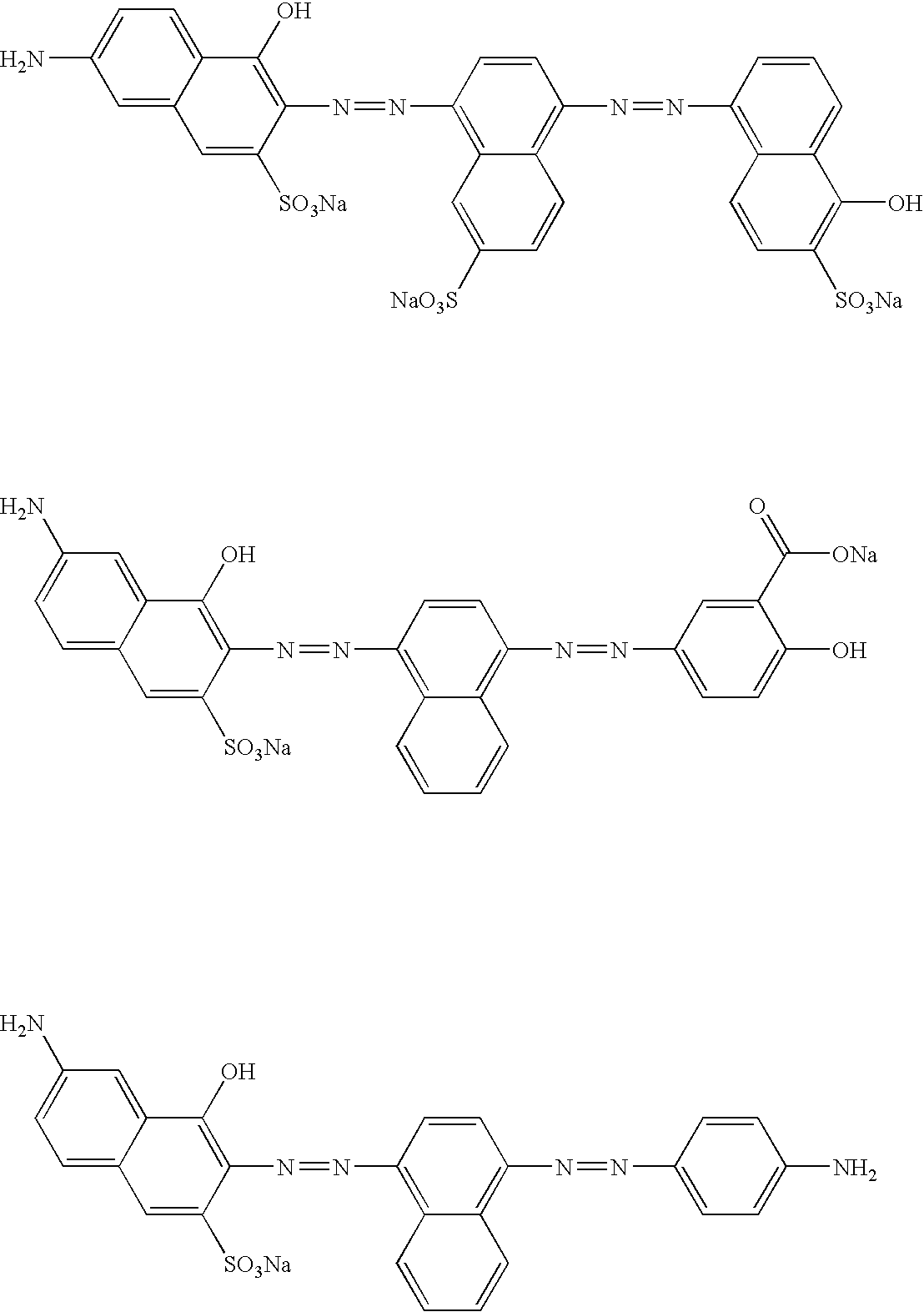 Figure US20050178291A1-20050818-C00006