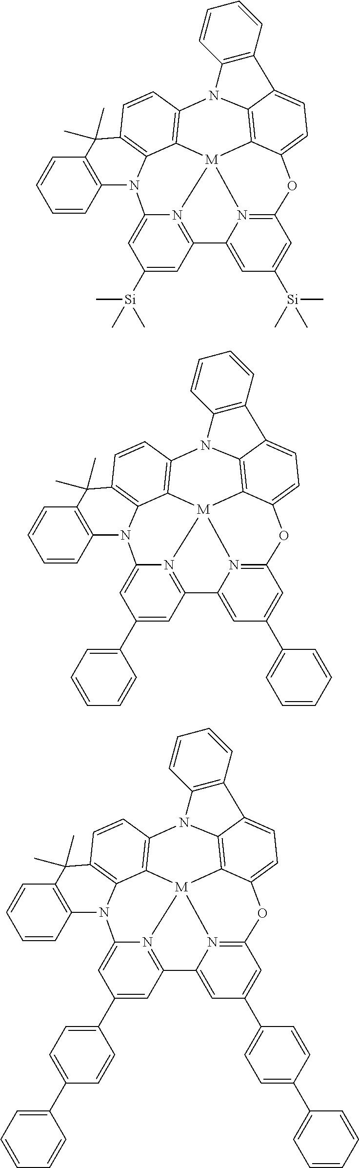 Figure US10158091-20181218-C00164
