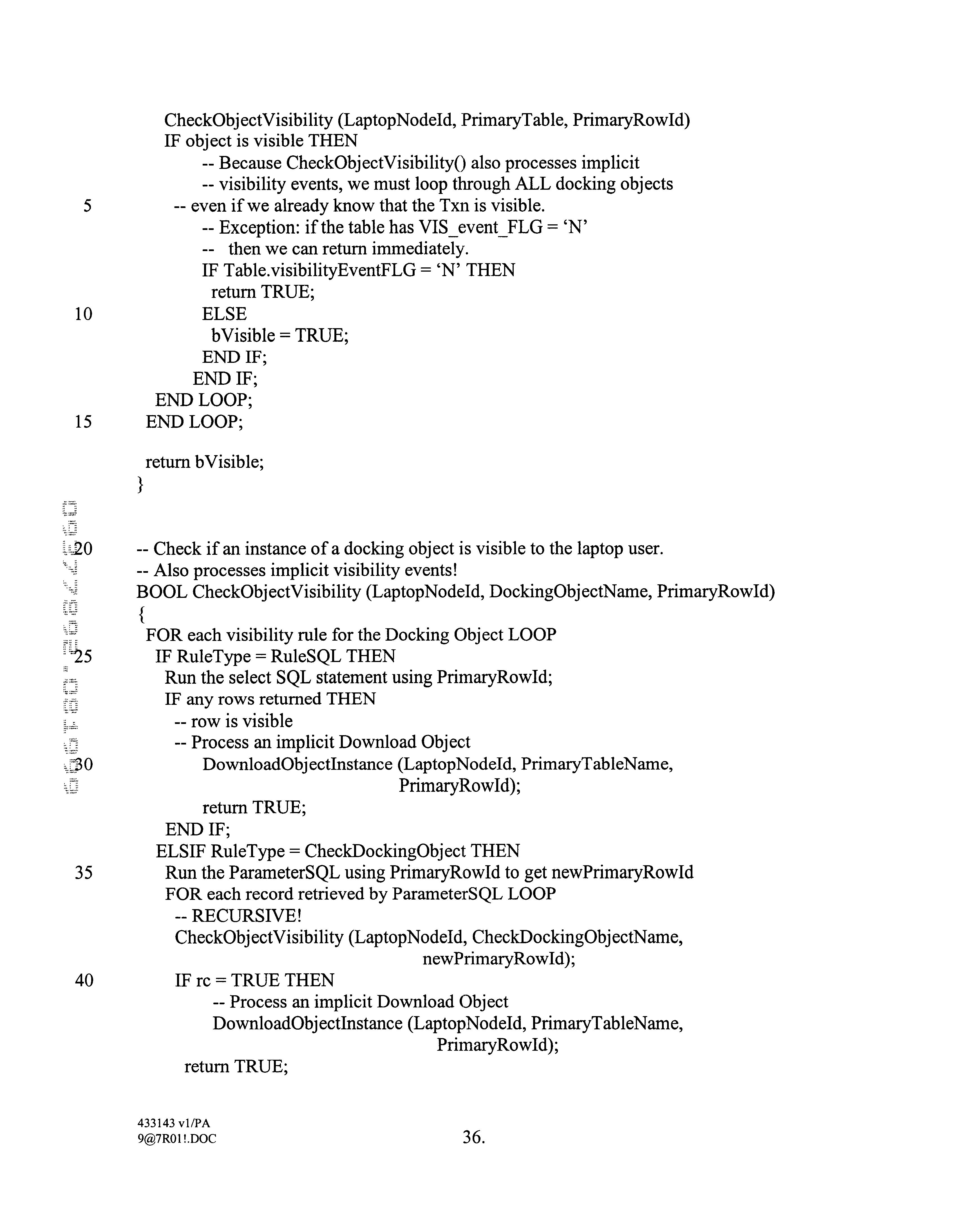 Figure US06367077-20020402-P00004