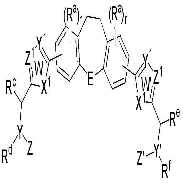 Figure pct00264