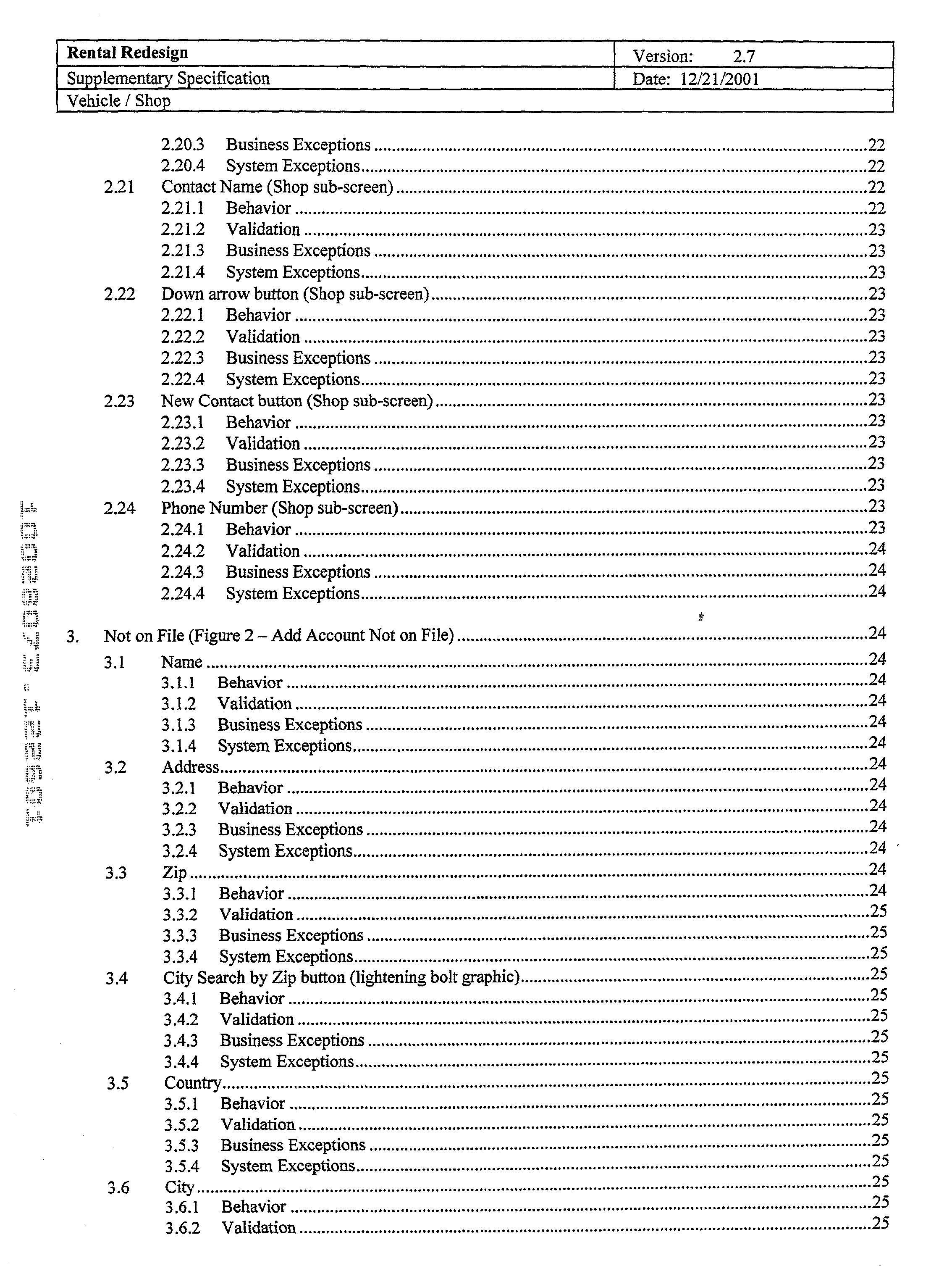 Figure US20030125992A1-20030703-P00338