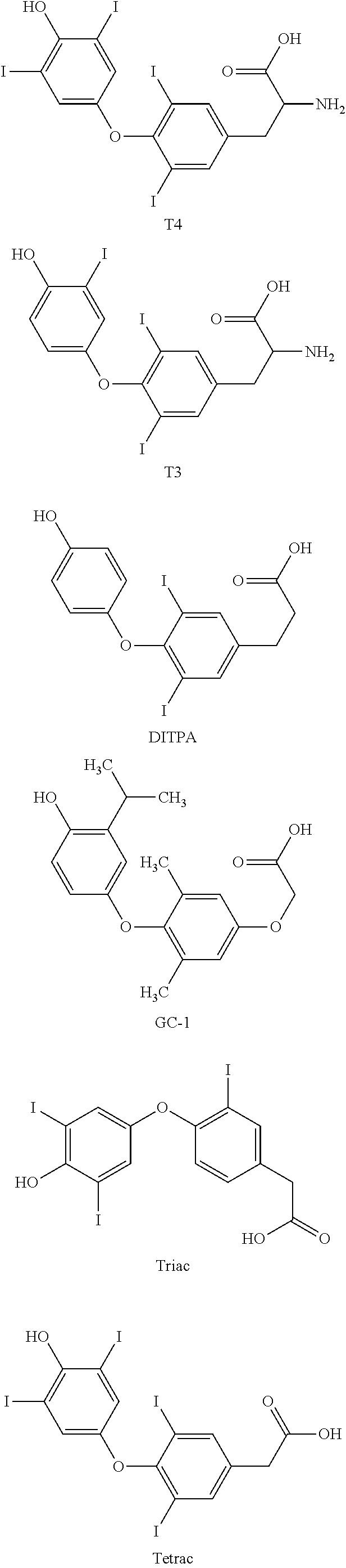 Figure US09579300-20170228-C00001