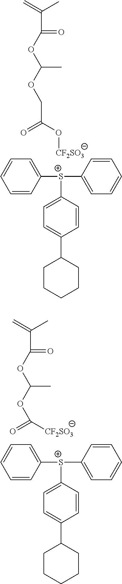 Figure US20110269074A1-20111103-C00002