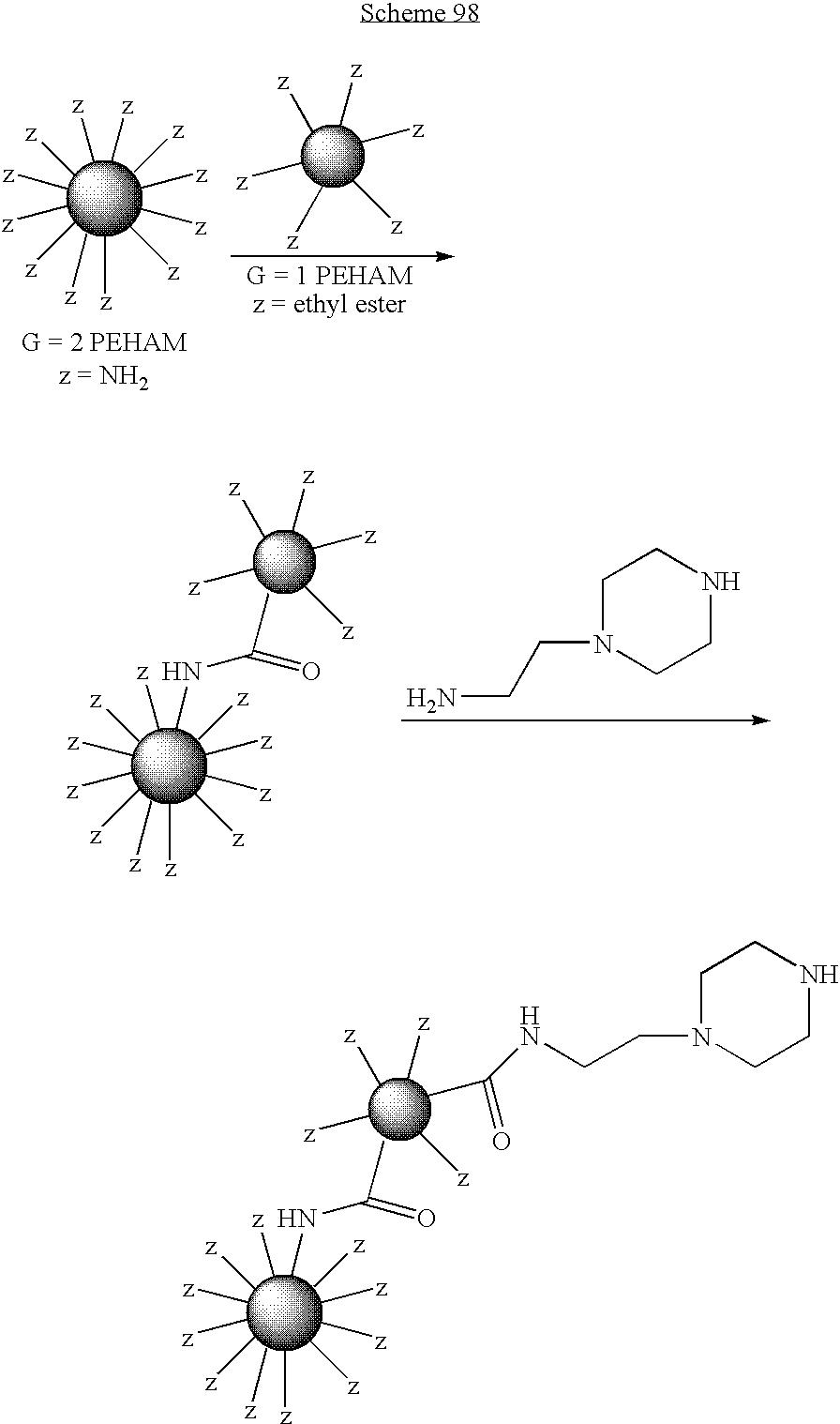 Figure US07985424-20110726-C00126