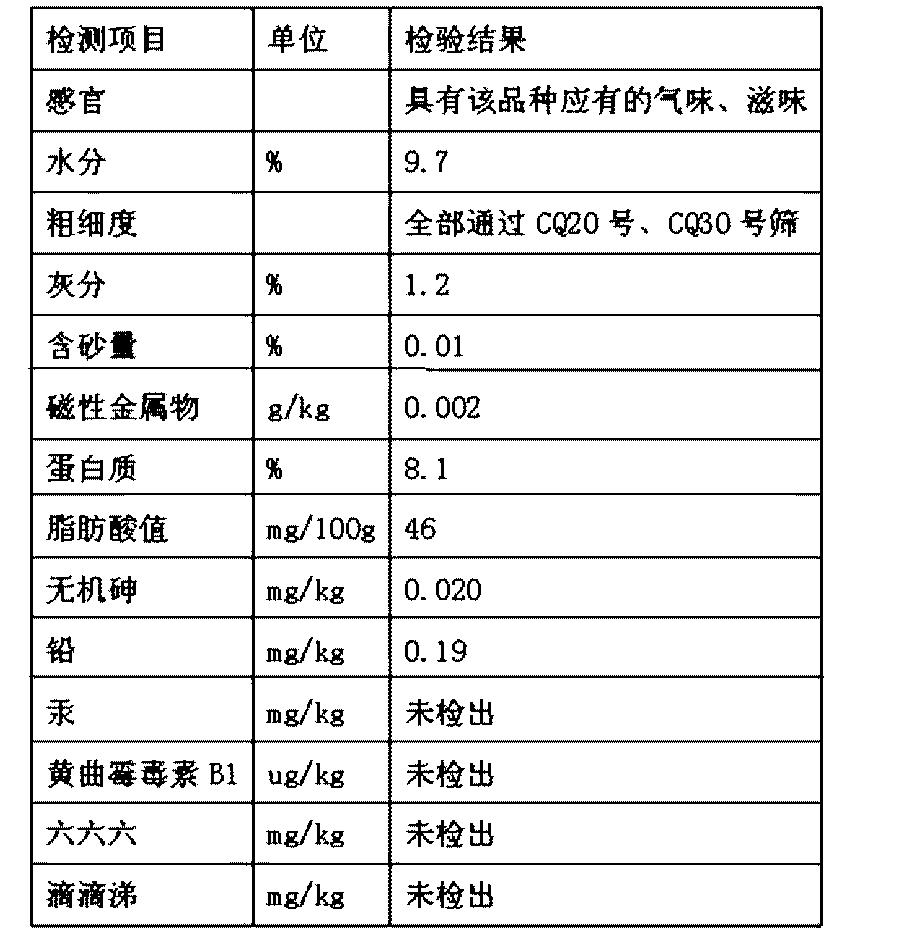 Figure CN104886504AD00061