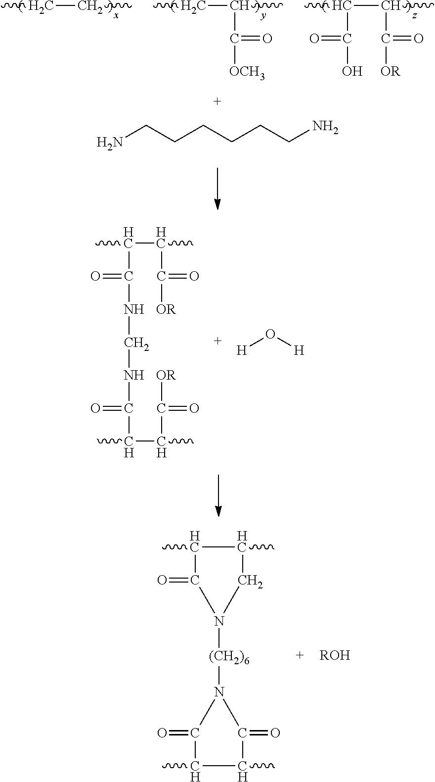 Figure US07897694-20110301-C00005