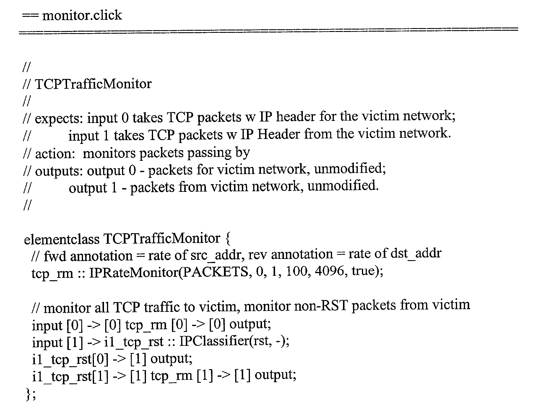 Figure US20020035683A1-20020321-P00012