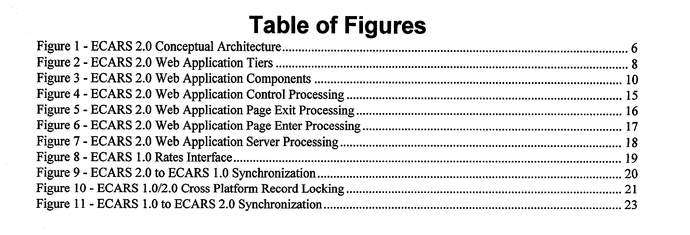 Figure US20030125992A1-20030703-P01697