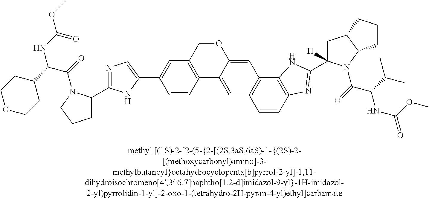 Figure US08921341-20141230-C00141