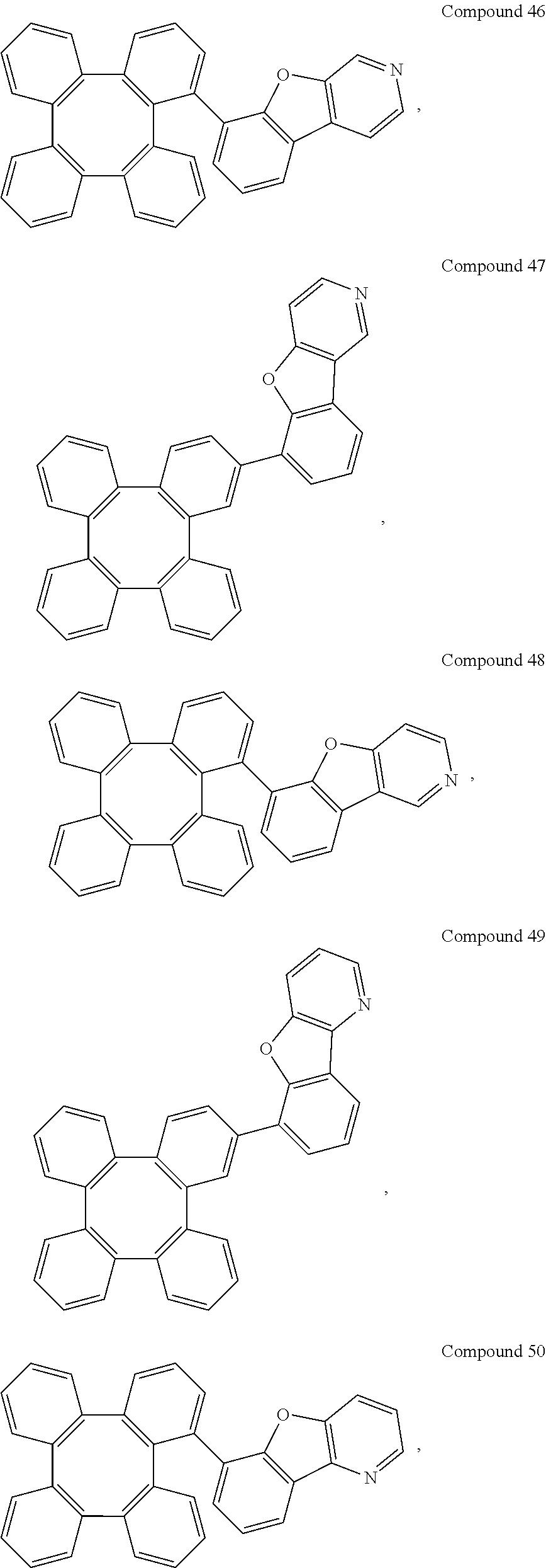 Figure US10256411-20190409-C00014