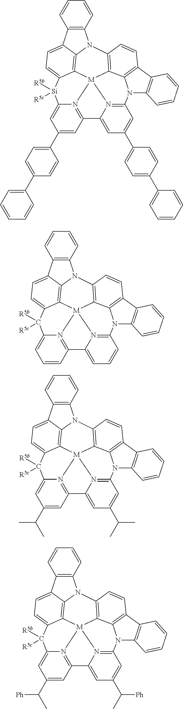 Figure US10158091-20181218-C00098