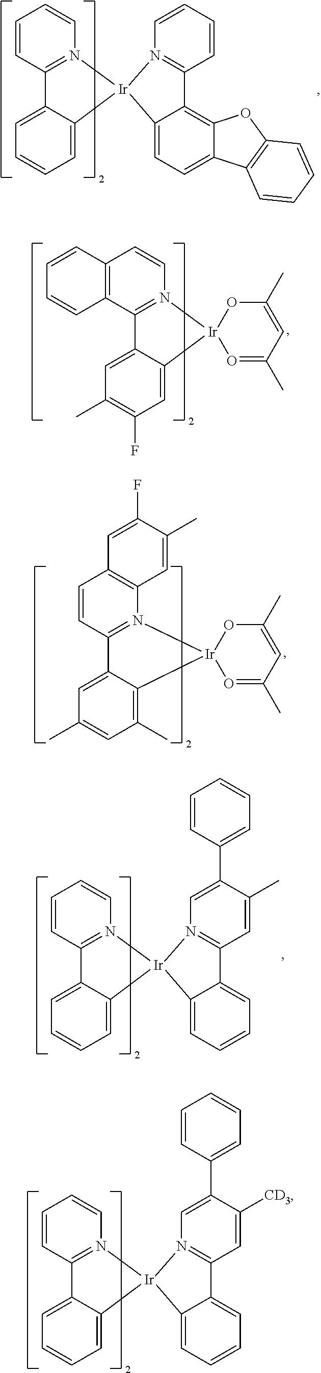 Figure US09978956-20180522-C00085