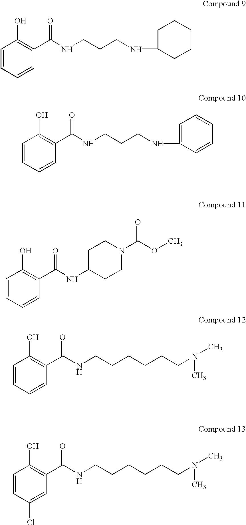 Figure US06646162-20031111-C00004