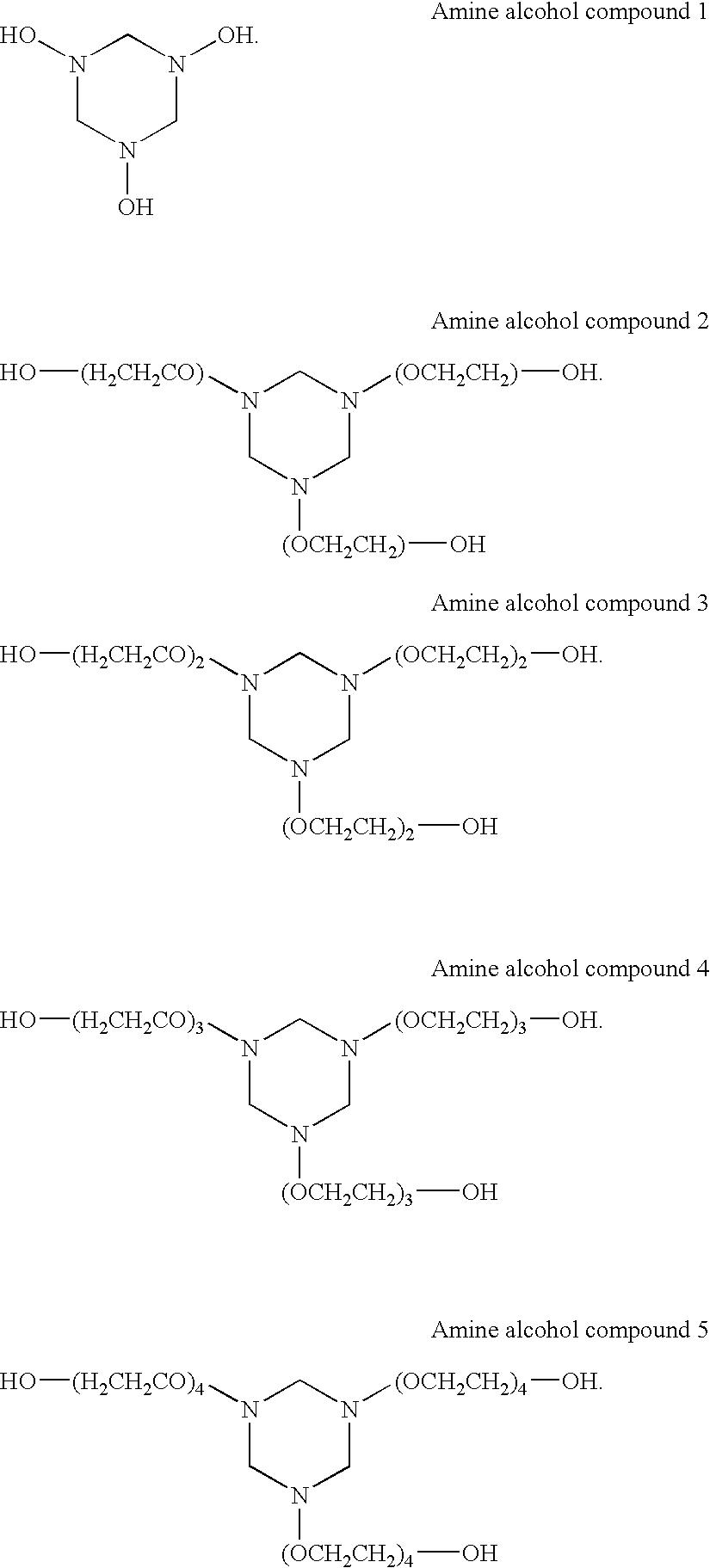 Figure US07229488-20070612-C00005
