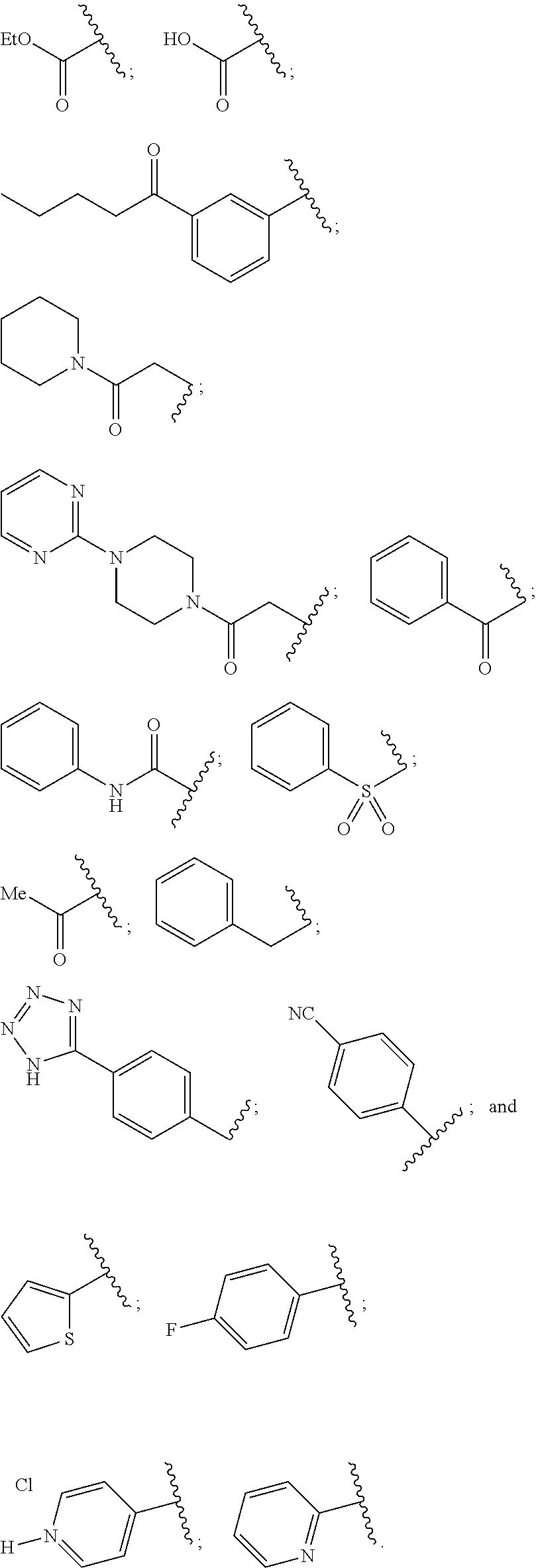 Figure US09566289-20170214-C00019