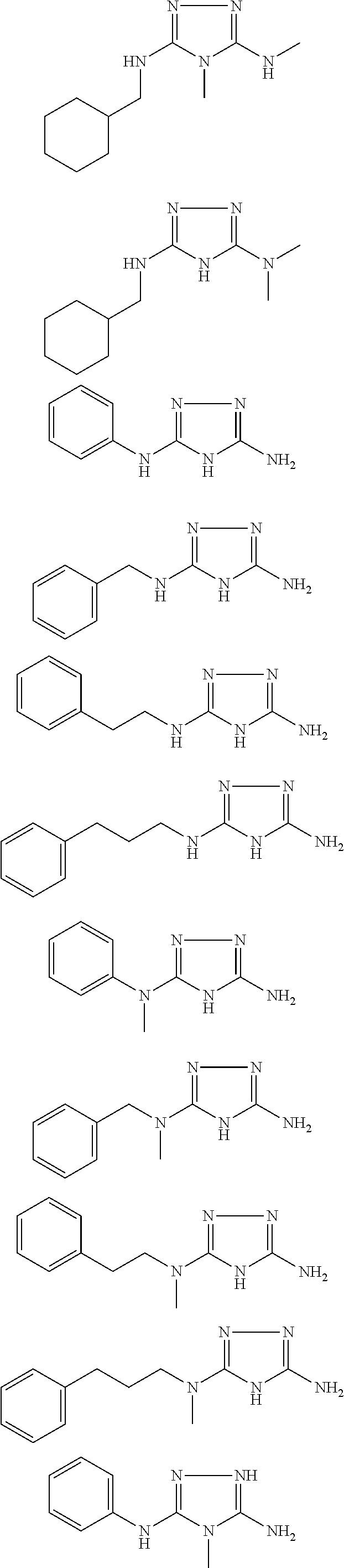 Figure US09480663-20161101-C00058