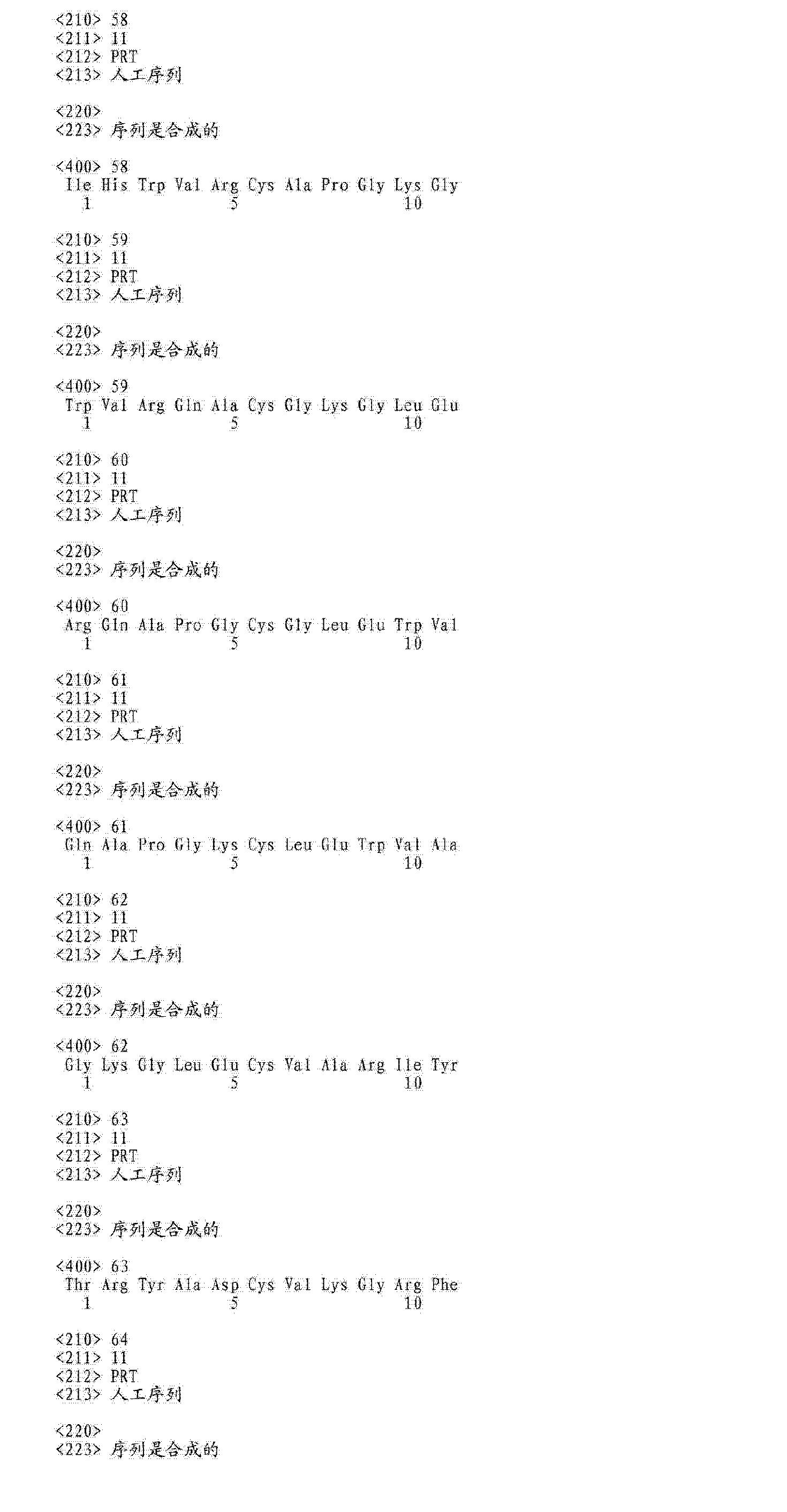 Figure CN103068406AD00871