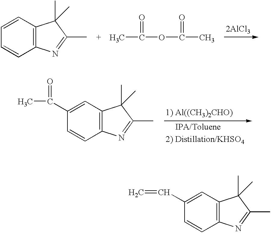Figure US06549327-20030415-C00012